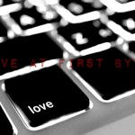 love_keyboard_1-(1)