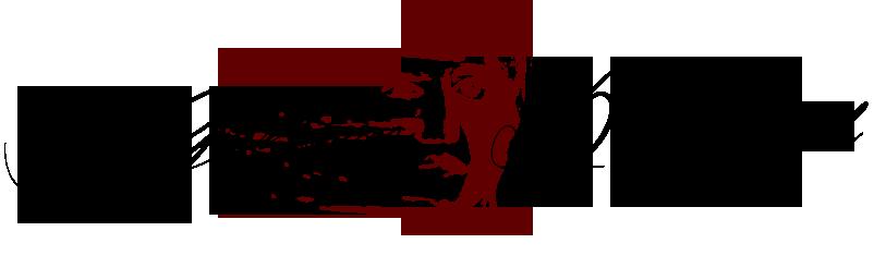 banner_face