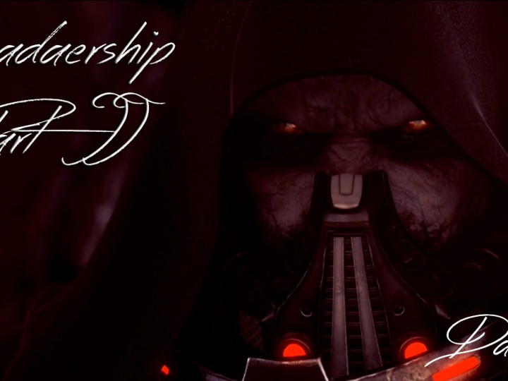 leadership_II