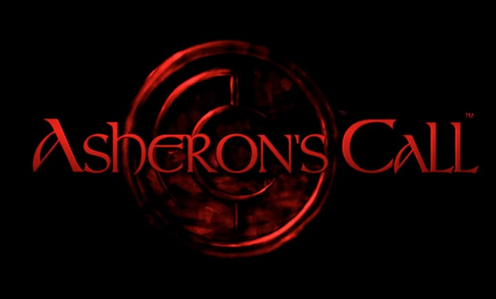 Asheron's_Call_Beta_Splash_Screen-large