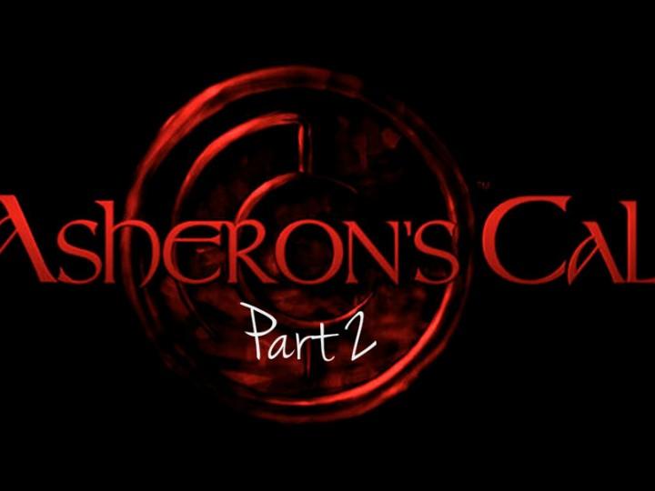 Asherons_Call_Beta_Splash_Screen-large prt 2