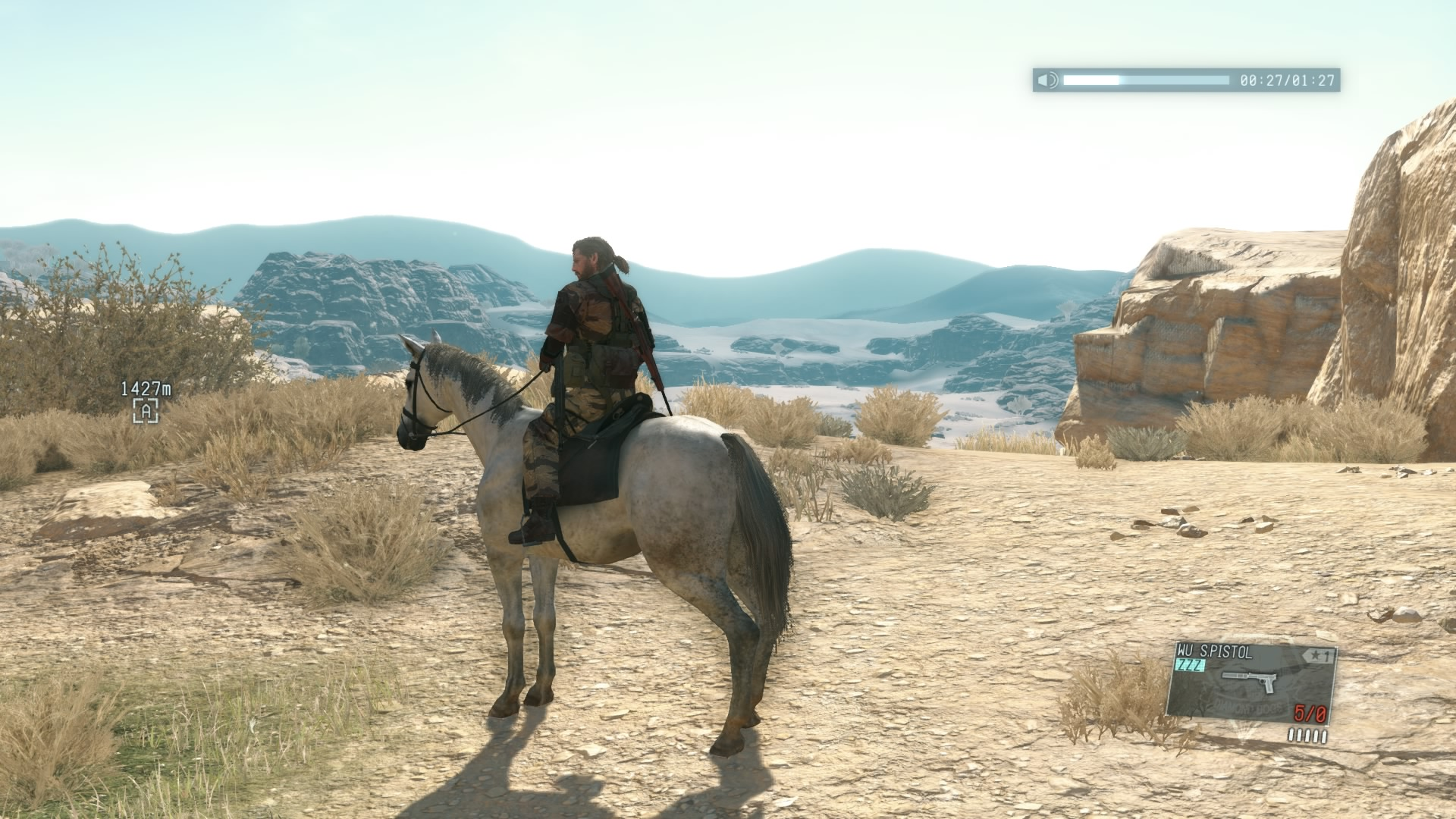 METAL GEAR SOLID V: THE PHANTOM PAIN_20150904164738