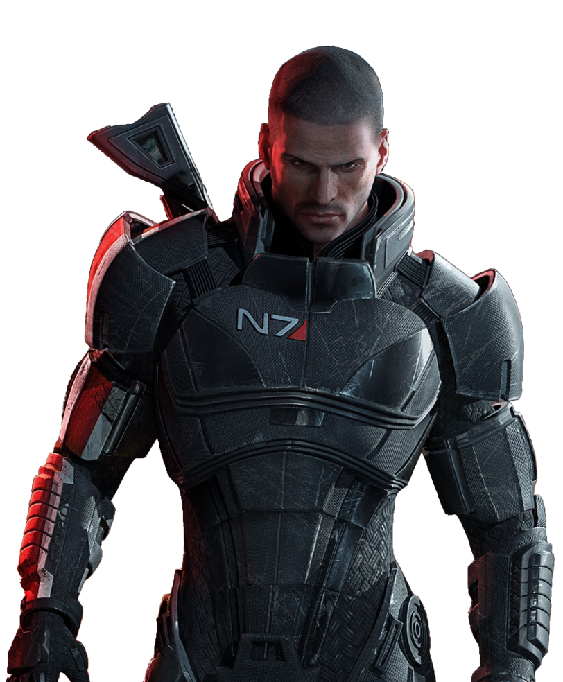 mass_effect_3_render_by_n4pcroft-d3hxh7v