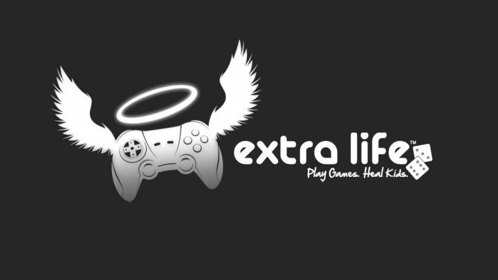Extra-life-banner-e1405726479104svartvit